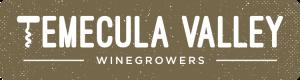 tvwa_logo
